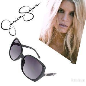 Jessica Simpson sunglasses w/out case